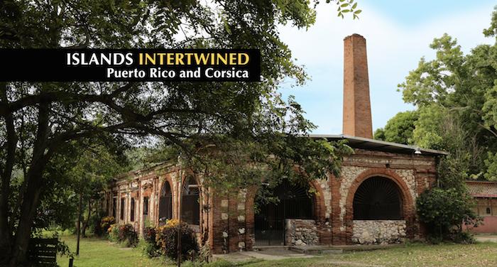 Foto 3 Islands Intertwined – Las Ruinas Yauco