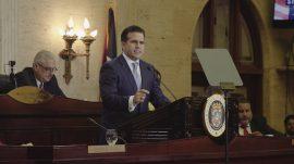 Ricardo Rosselló (CPI)