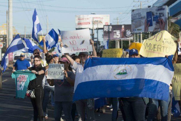 Nicaragua 2 ips. jpg