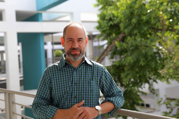 Prof. Humberto Cavallin (1)