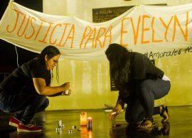 aborto El Salvador ips