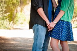 love-couple-hands-engagement-romance-dating