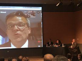 Skeel, Acosta, Lloveras y Catalá Revista Jurídica Escuela Derecho UPR