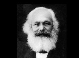 Karl Marx 1 wikipedia
