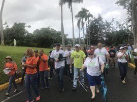 Manifestacion Sistema de Retiro UPR (Daniela Yupanqui/Diálogo)