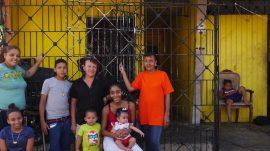 Montanez Family 5
