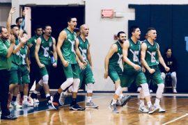 RUM baloncesto (Twitter/Buzzer Beater PR)