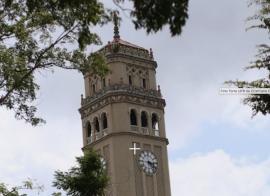 Torre de la UPRRP