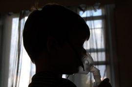 asma niño 2