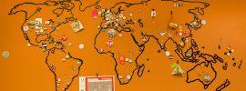 mapa-mundo-pared