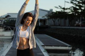 yoga-girls-personalization (1)