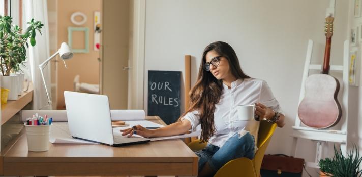 8-consejos-para-mejorar-tu-memoria-durante-la-epoca-de-examenes