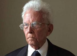 Don Arturo DavilaPM