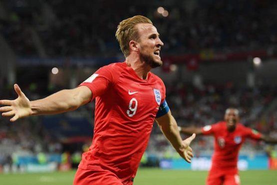 Harry Kane (FIFA)