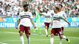 México (FIFA)
