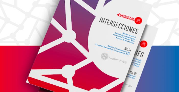 Revista Intersecciones