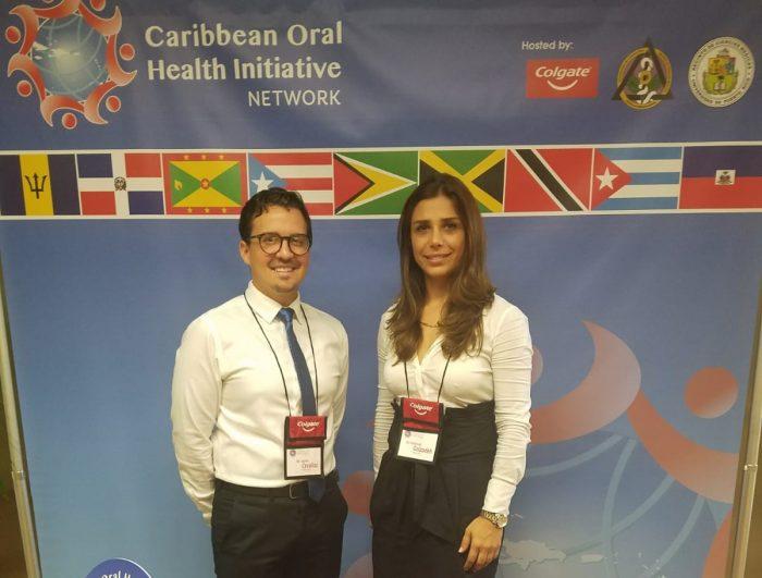 caribbean oral