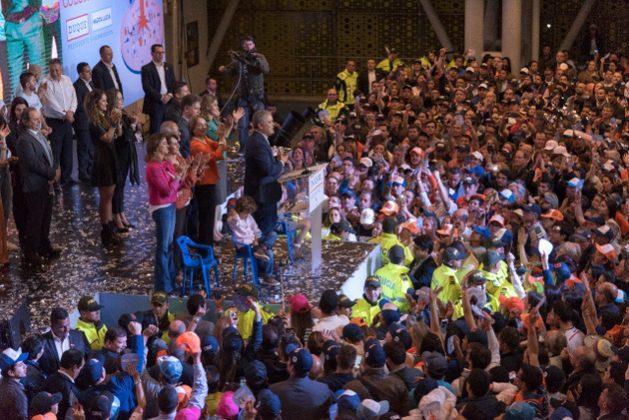 elecciones colombia ips