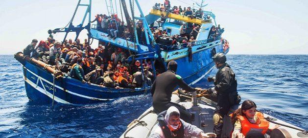 migraciones ips
