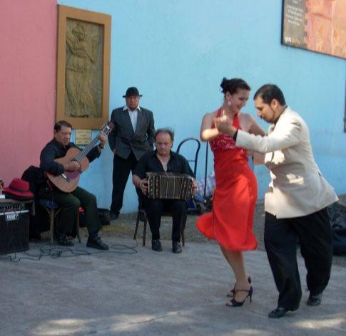 tango wikimedia
