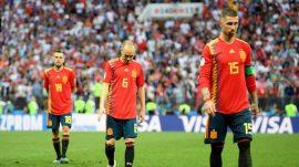 España (FIFA)