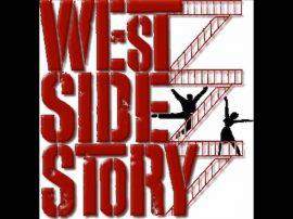 west side story you tube