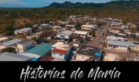 Documental upr arecibo 2