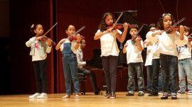 violin uhs 3