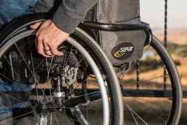 wheelchair-disability-injured-disabled-handicapped