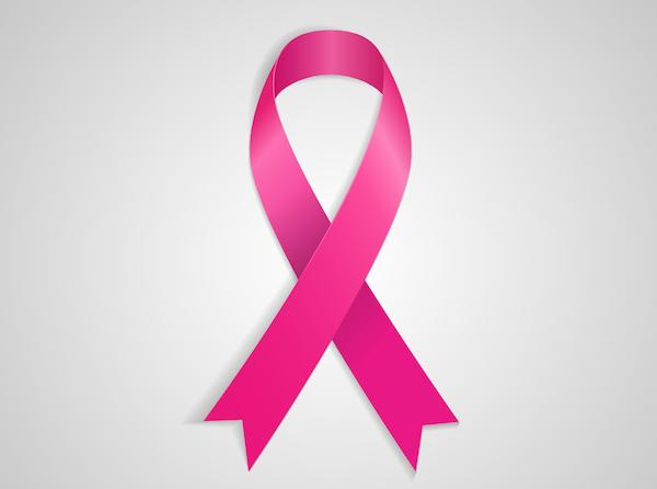 Cancer de seno freepik.es 2
