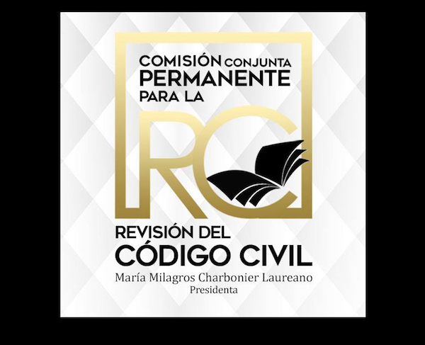 Codigo Civil