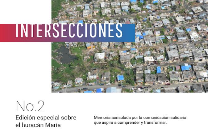 Intersecciones 2 again