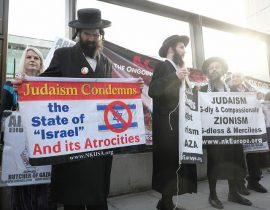judios ultraortodoxos foto alisdare1 on VisualHunt