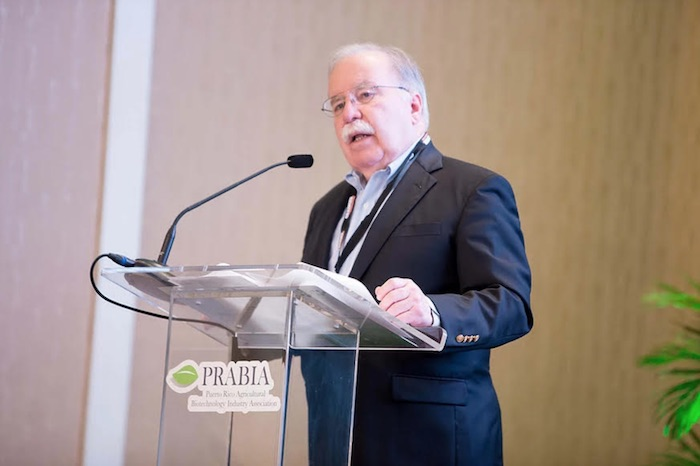 Jose Joaquin Villamil foto CPI