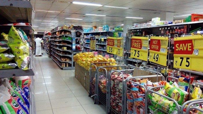 supermercado Photo on Foter.com en visual hunt
