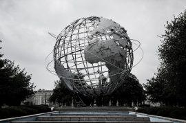mundo sombrio Vincent Lammin on Visual hunt
