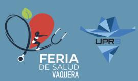 Feria Vaquera