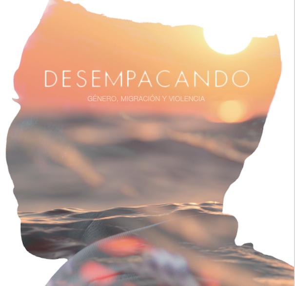 documental dominicanas