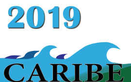 Caribe wave 2