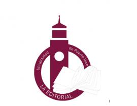 Editorial UPR 4