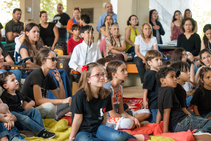 Foto 3 Dia Mundial de la Narración Oral (2)