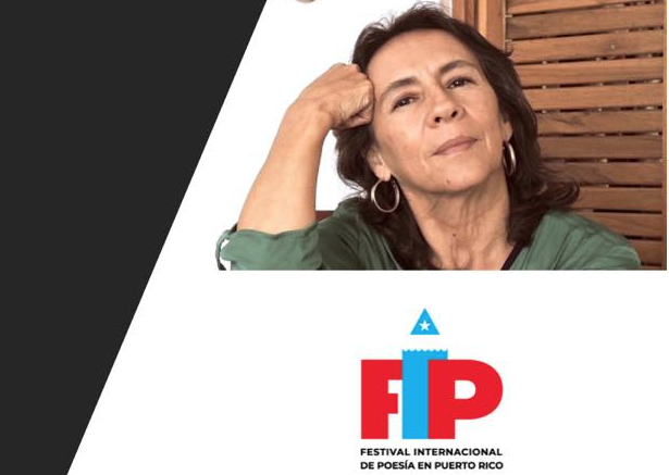 María Tabares, Colombia