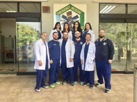 board de emergenciologos en ciencias médicas