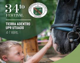 Festival UPRU 2