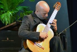 Josean López