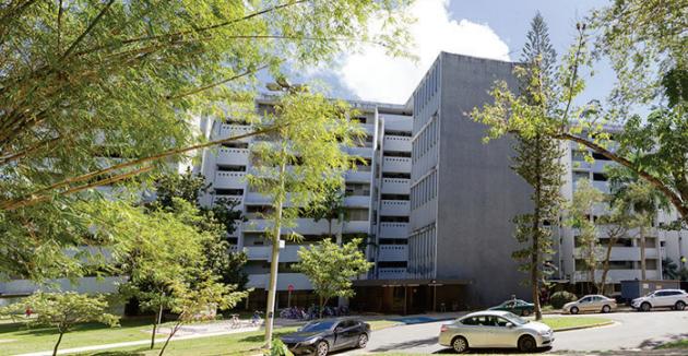 Resi campus upr.edu