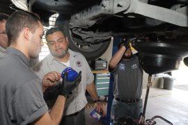 mecánica upr carolina upr.edu