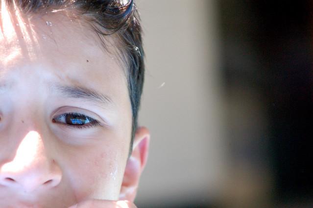 niño flickr