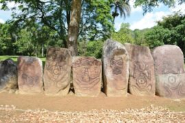 Parque_ceremonial_Caguana_A_5168.tif_
