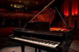 Piano Teatro UPR 4